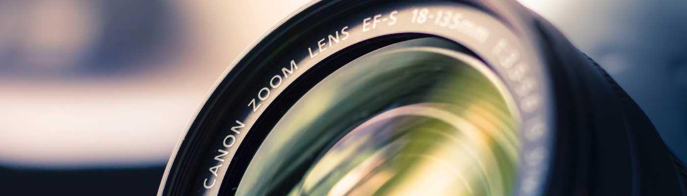 Irenes Fotowelt